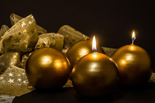 bougies-04