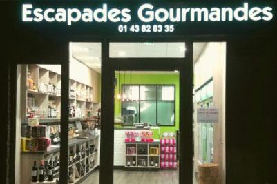 escapades-gourmandes-villecresnes